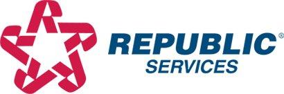 Republic Services Notice