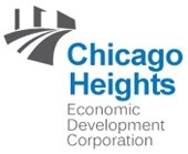 Chicago Heights Economic Development Corporation