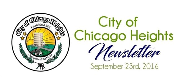 City News Banner