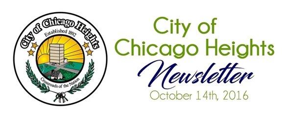 City Newsletter