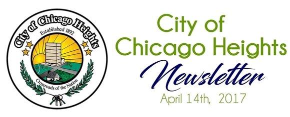 City News 04 14 2017