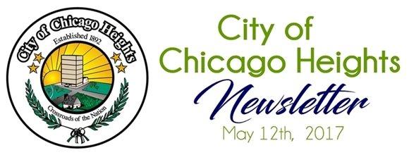 City News 05 12 2017