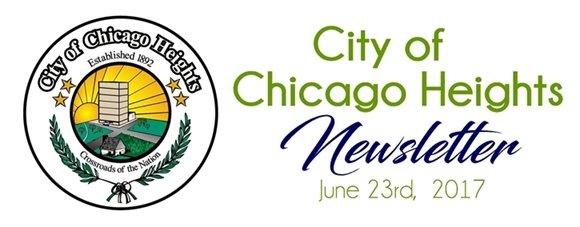 City News 06/23/2017