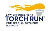 Chicago Heights Torch Run