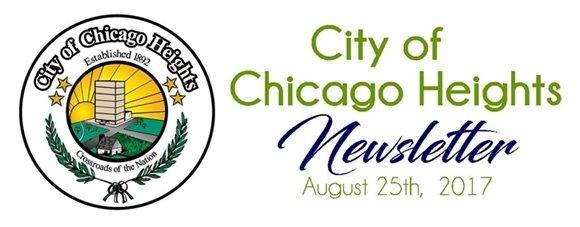 City News 018 18 2017