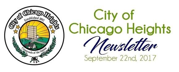 City News 09 22 2017