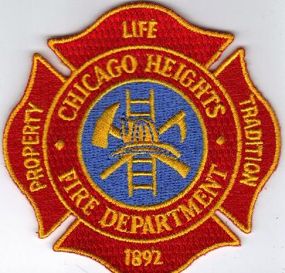 ChicagoHeightsFD_IL