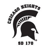 Chicago Heights School District 170
