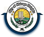 City of Chicago Heights
