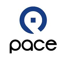 Pace Bus - Quick Board
