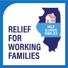Helping Illinois Families