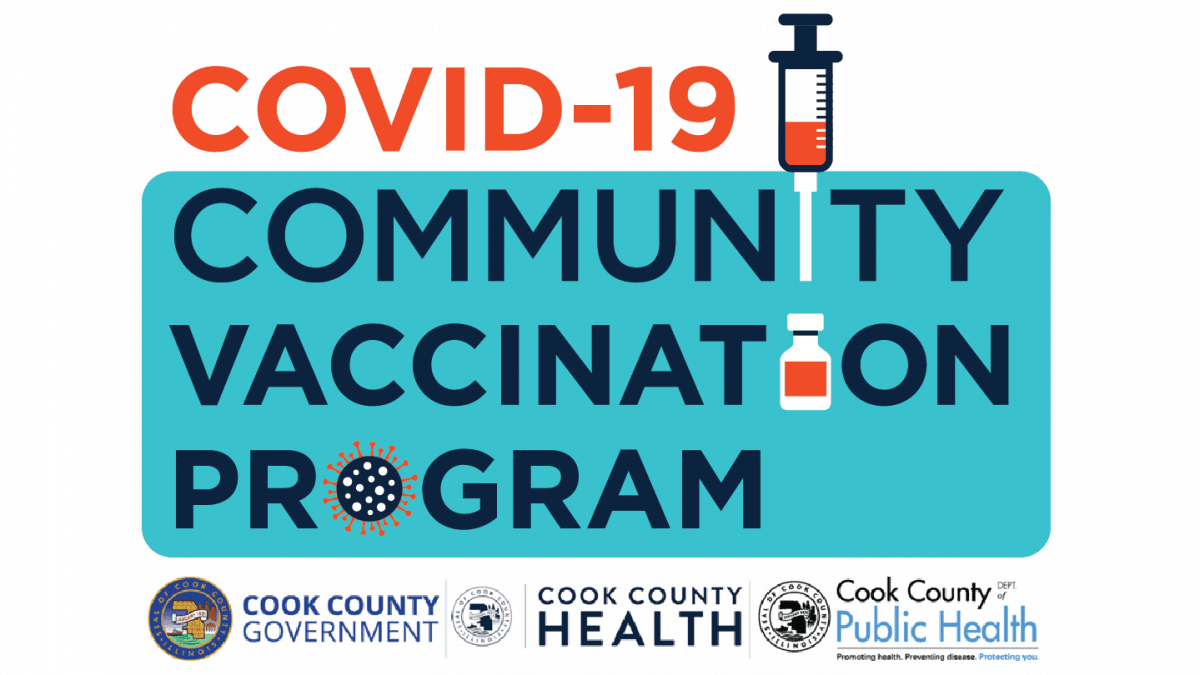 cook_county_vaccination_program_logo_1