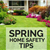 spring-safety-tips
