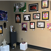 Bloom High School South Shore Arts 2017