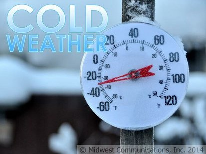 cold weather_jpg_475x310_q85.jpg