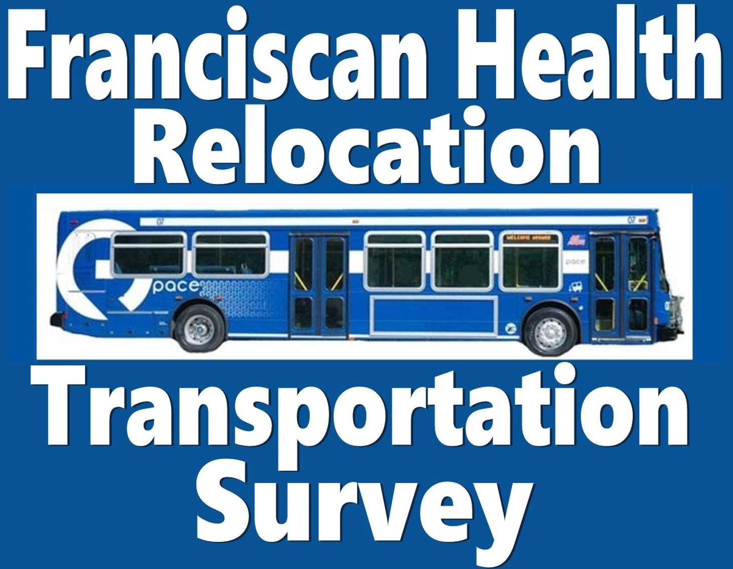 Transportation Survey full