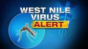 west-nile-virus-alert-jpg-300x169