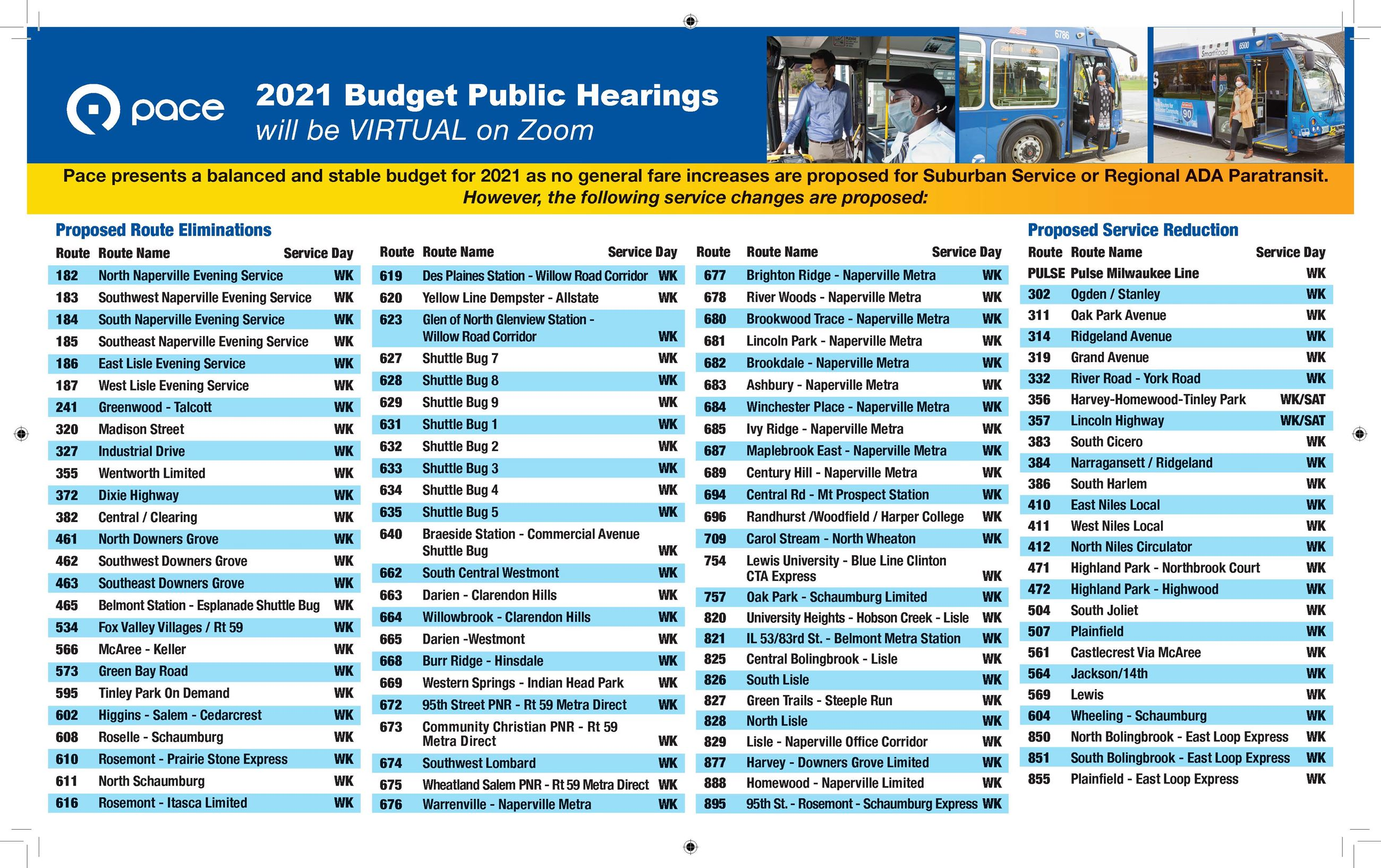 Pace 2021 Budget Public Hearing Schedule  Information Page_2