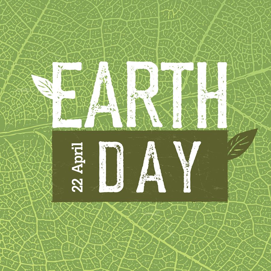 bigstock-Grunge-Earth-Day-Logo-on-green-160087232