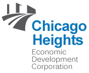 Chicago-Heights-ED-Corp-Logo-2.jpg