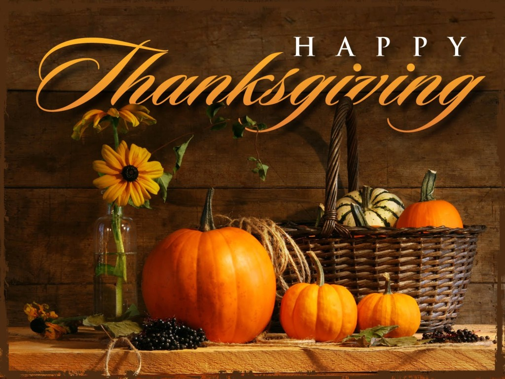 happy-thanksgiving-1024x768.jpg